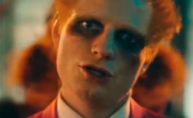 "Ed Sheeran exibe coreografia em nova prévia de ""Bad Habits"""