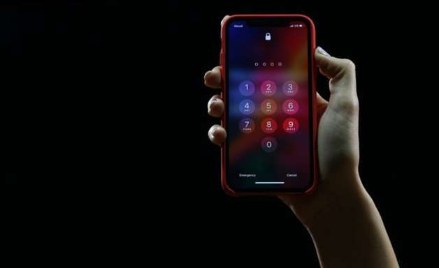 Senhas salvas no celular facilitam roubo via apps de banco, diz Febraban