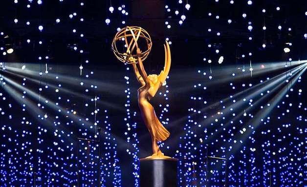 Emmy altera regras para premiações de intérpretes e documentários