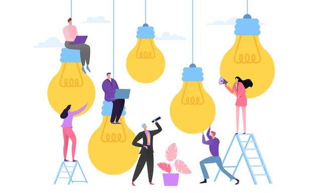 RNP vai escolher startup para desenvolver novo produto viável