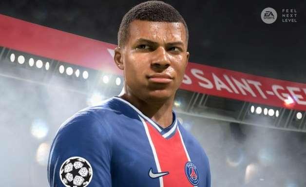 Promoção da PS Store tem FIFA 21, Outriders, Persona 5 e outros jogos