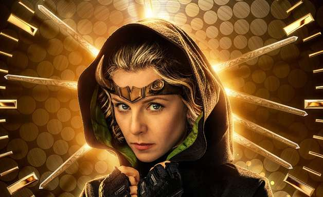 Diretora comemora revelação da bissexualidade de Loki