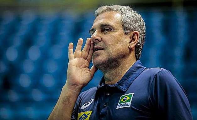 Zé Roberto convoca as 12 jogadoras que defenderão o Brasil na Olimpíada de Tóquio