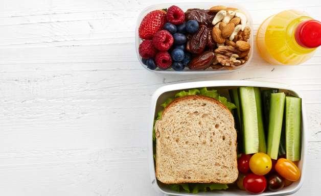 Reeducação alimentar: como começar?