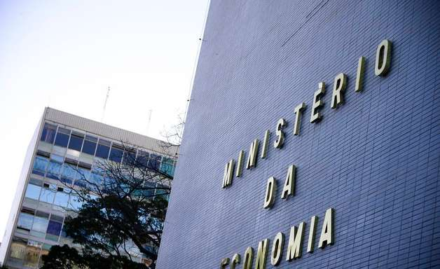 Empresários pedem ao presidente da Câmara mudanças na proposta de reforma do IR