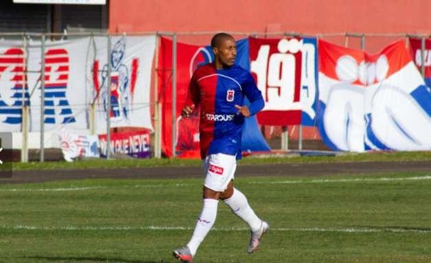 Gustavinho acredita em recuperação do Paraná e quer bom resultado contra o Criciuma pela Série C