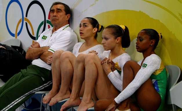 Ex-técnico da seleção brasileira morre aos 76 anos