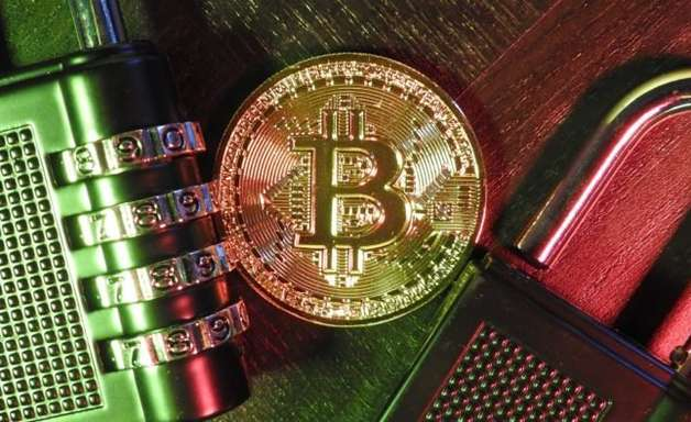 'Rei do bitcoin' é preso suspeito de desviar R$ 1,5 bilhão