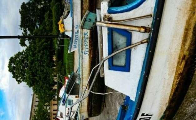 Tempestade Elsa avança para a Flórida após passar por Cuba sem deixar grandes danos