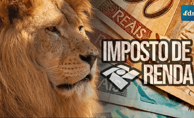 """Isenção do IRPF traz mais benefícios para """"super ricos"""", diz economista"""