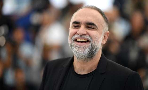 Karim Ainouz fala de seu novo filme, selecionado em Cannes