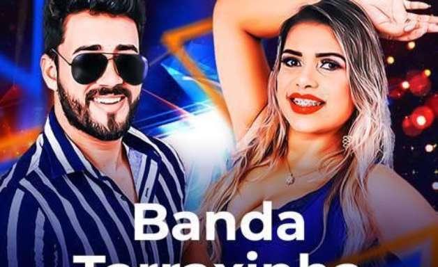 Vem ouvir as músicas de Banda Tarraxinha