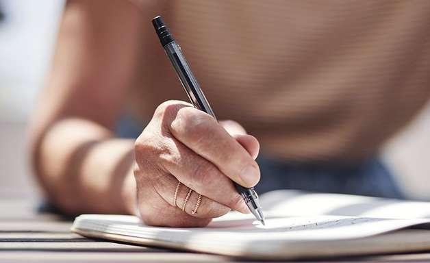Conheça formas de avaliação ativa para desenvolver o estudante