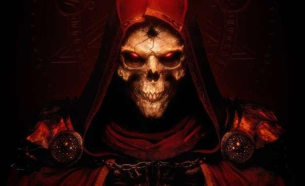 Diablo II: Resurrected - Tudo o que você precisa saber