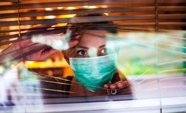 Ansiedade na pandemia afeta 4 vínculos emocionais com comida