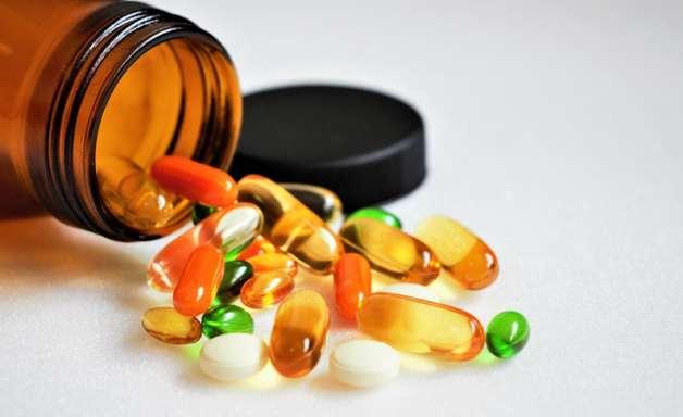 Vitaminas e suplementos: quando são necessários?