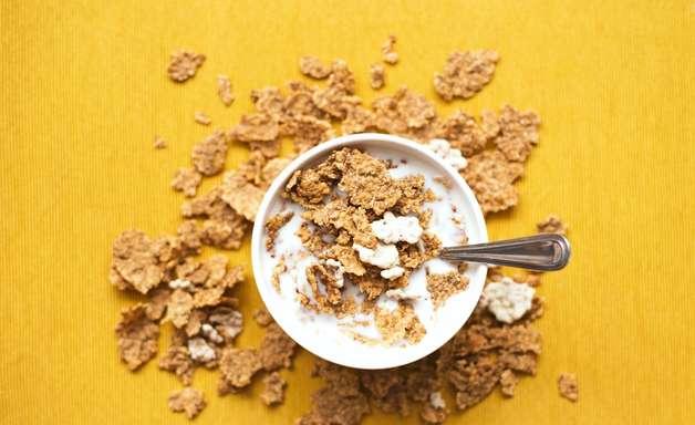 Café da manhã: cardápios perfeitos para cada tipo de profissional