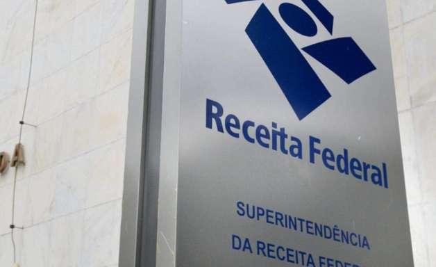 Receita Federal envia carta para quem está com inconsistências no IRPF