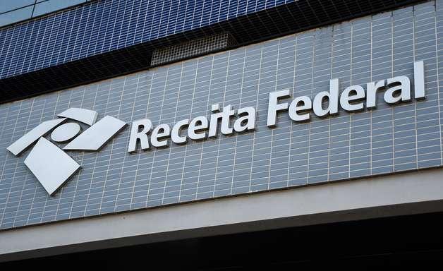 IRPF 2021: recebeu carta da Receita Federal? Entenda por quê!
