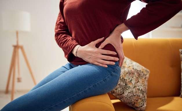 Impacto femoroacetabular causa sérios problemas no quadril