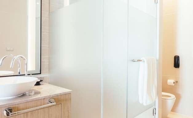 5 dicas essenciais para acertar na escolha do box de banho