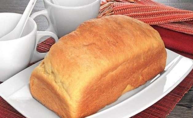 Pão sem glúten: receitas fáceis e saborosas