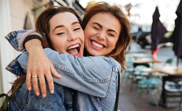 Amizade: Melhores combinações de signos