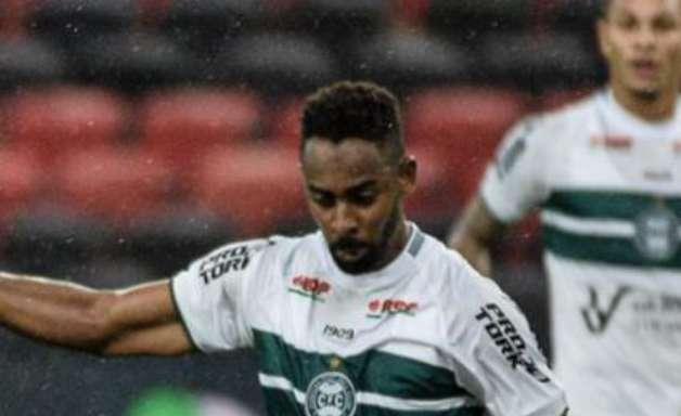 Lei do ex: Zagueiro Wellington Carvalho reencontra o CRB nesta quinta-feira