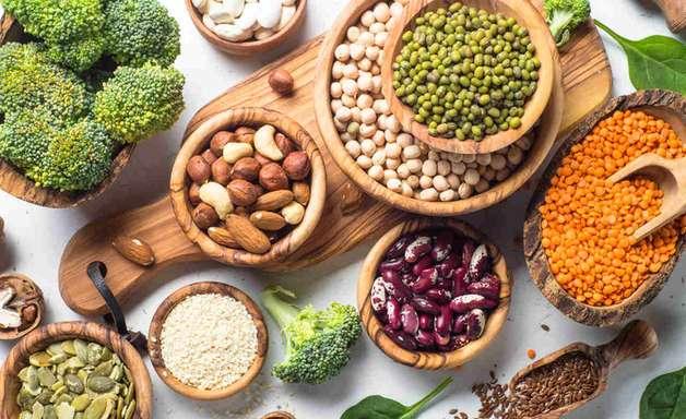 10 dicas para consumir mais de proteína sem aumentar a carne