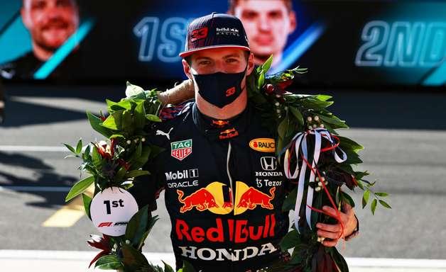 F1 anuncia cronograma e confirma corrida sprint para GP da Itália
