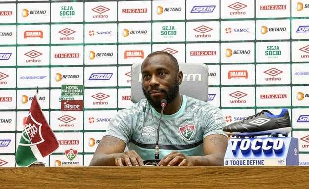 Manoel admite oscilações do Fluminense, valoriza semana livre e avalia atuações em ausência de Nino