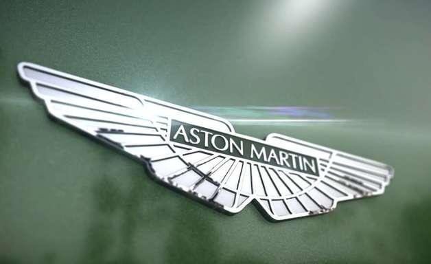 Engenheiros da Aston Martin F1 estariam desapontados, segundo Ralf Schumacher