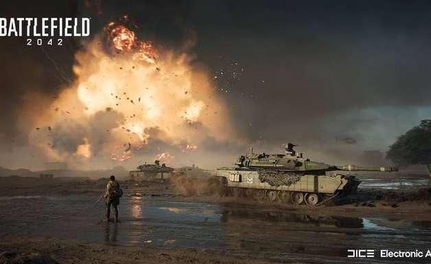 EA revela cardápio de jogos para os próximos meses; veja trailers