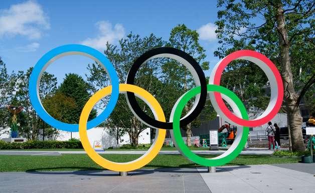 As Olimpíadas de Tóquio podem movimentar a economia brasileira?