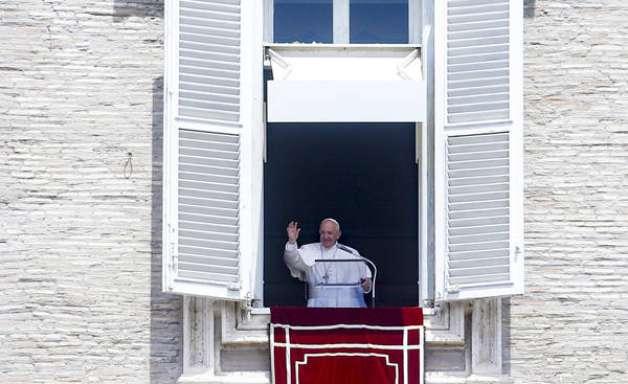 Papa nomeia mexicano e argentina para comissão da América Latina