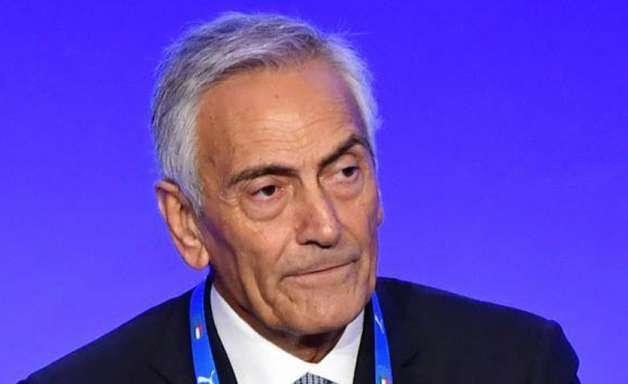 Presidente da Federação Italiana é contrário à Superliga e afirma que atual sistema não é sustentável
