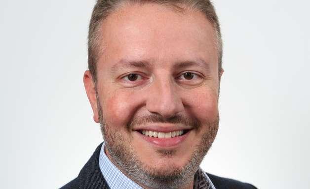 C-Suite: Ricardo Wagner é o novo de diretor de trabalho moderno e segurança da Microsoft Brasil