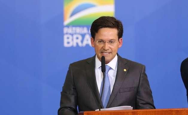 Bolsa Família vai ter reajuste de '50% ou mais', diz ministro da Cidadania