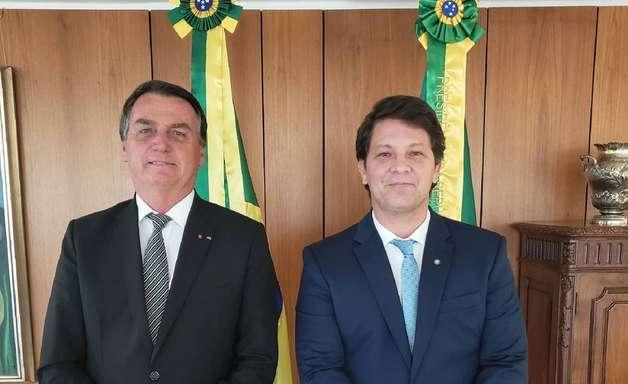 Governo Bolsonaro muda Programa Nacional de Apoio à Cultura