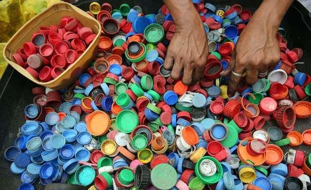 Quatro maneiras de produzir menos lixo e poupar o planeta