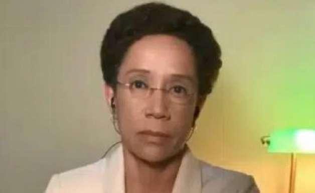 Câncer de mama: entenda como Zileide Silva descobriu a doença