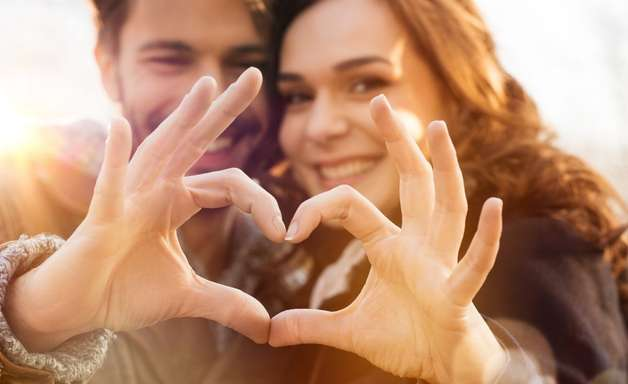 3 passos infalíveis para arrumar um namorado