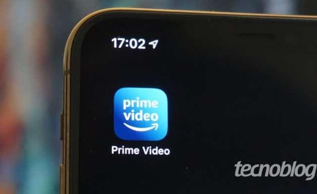 As novidades do Amazon Prime Video no Brasil em agosto
