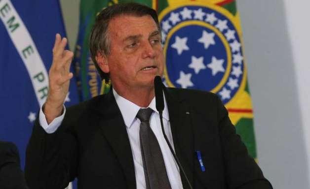 Justiça veta megachurrasco que receberia Bolsonaro em SP