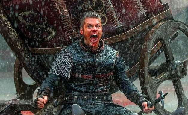 Muita gente em Vikings já enganou a morte; relembre