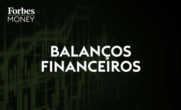 Usiminas tem lucro recorde no 2º trimestre com forte desempenho operacional, alta de preços e crédito fiscal
