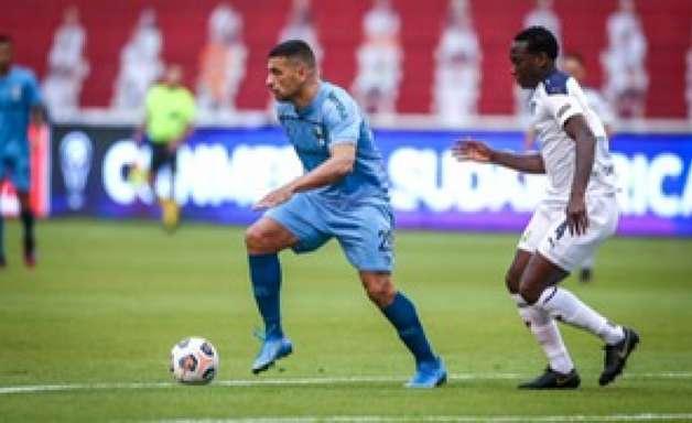 Grêmio aposta no retrospecto de visitante com Felipão para encarar o Bragantino