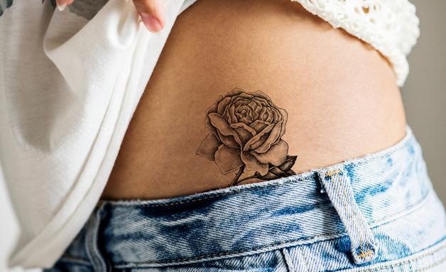 Descubra qual é a tatuagem perfeita para cada signo!