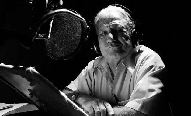Mário Monjardim (1935-2021)