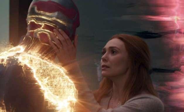 3 provas de que os poderes de Wanda podem ser um problema no MCU